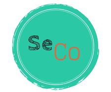 Social Enterprise Collective  logo