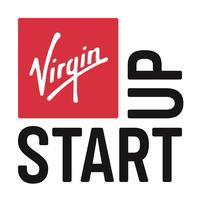 Virgin Startup Foodpreneur Festival 2015