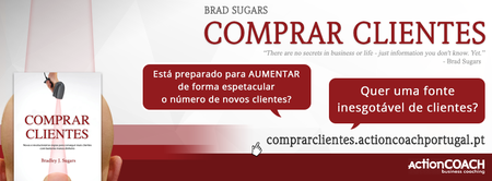 "Workshop - ""Comprar Clientes"" (OFERTA do respetivo..."