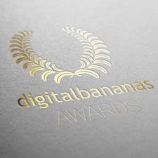 Digital Bananas Technology logo
