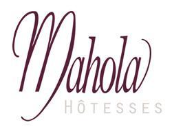 Mahola Recrutement - Roland Garros 2013