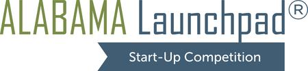 Competition 3 Kickoff Event - Sept 2015