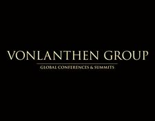Vonlanthen Group logo