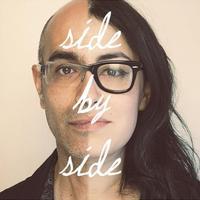 21 Artists: London presents 'Side by Side'