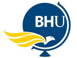 BHU Information Sessions