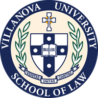 The Tenth Annual John F. Scarpa Conference on Law,...