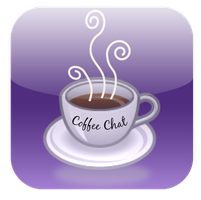 Coffee Chat with Danielle