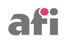 AFI Expertise et Facilité Informatique logo
