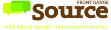 Front Range Source logo
