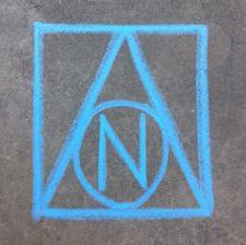Noble Impact logo