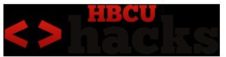 HBCUHacks @ Morgan State University - Hackathon Weekend