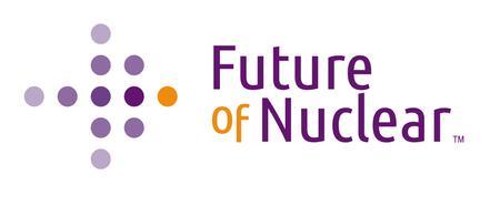 Future of Nuclear 2015