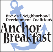 BNDC Anchor Breakfast