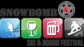 2015 San Jose Ski & Snowboard Festival presented by...