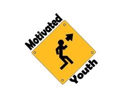 Motivated Youth Day