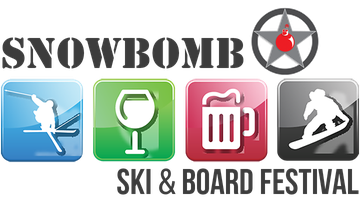 2015 Sacramento Ski & Snowboard Festival presented by...