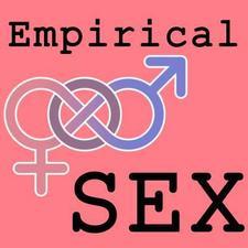 Empirical Sex logo