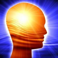 Curso de Meditación del Raja Yoga - Arlington