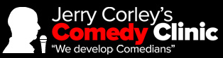 How To Write Comedy | WEEKEND COMEDY SEMINAR -...
