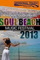 2013 Soul Beach  Festival