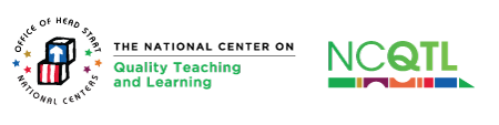 Distinguished Lecture Series - Elham Kazemi & Allison...