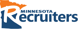 MN Recruiters Networking & Happy Hour