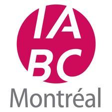IABC/Montréal logo