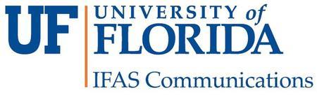 UF/IFAS Communications Webinar Series: Basics for...