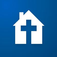 Home of Grace logo