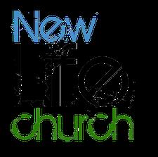 New Life Church, Banham logo