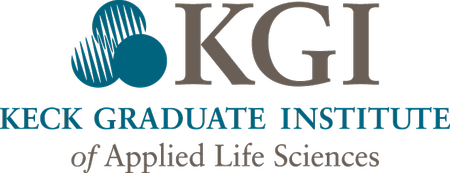 Johns Hopkins University and KGI present: The Postdoctoral...