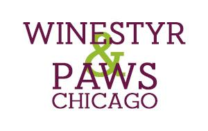 Winestyr + PAWS Spring Party