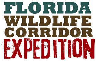 Florida Wildlife Expedition