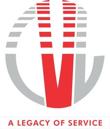 CVL (Centre for Values in Leadership) logo