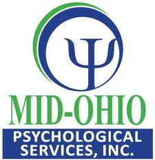 Mid-Ohio Psychological Services Inc. logo