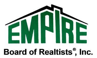 Empire Board of Realtist Financial Literacy Golf...