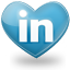 Leveraging Your LinkedIn Account