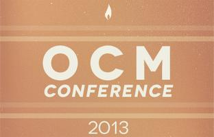 One Church Ministries Conference 2013