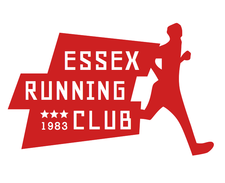 Essex Running Club logo
