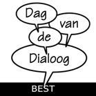 Mystery Dialoogtafel 13 november Best