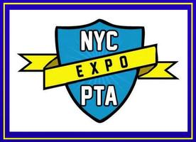 NYC PTA Expo 2015 ~ Exhibitor Booths