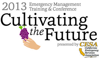 CESA Annual Training Conference 2013
