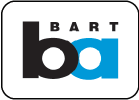 BREAKFAST FOR BUSINESS - Initiative to Extend BART