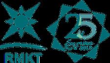 Romániai Magyar Közgazdász Társaság logo