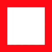TALLINNA FOTOKUU '15 logo