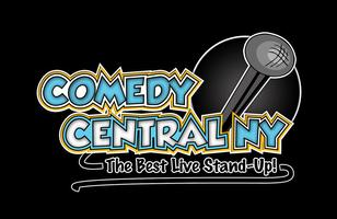 Johnny Nole's 4th Anniversary Comedy Night Celebration