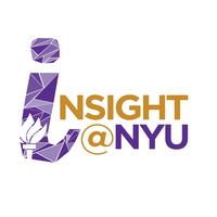 Insight@NYU