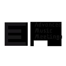 Eleva Festival logo