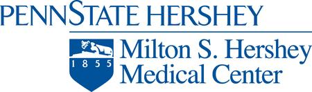 2015 Drive-through Flu Shot Program - Hershey Medical...