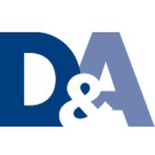L'Équipe - D&A - Team logo